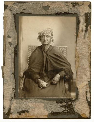 _Mrs. Stauffer Jackson Pugh 1864